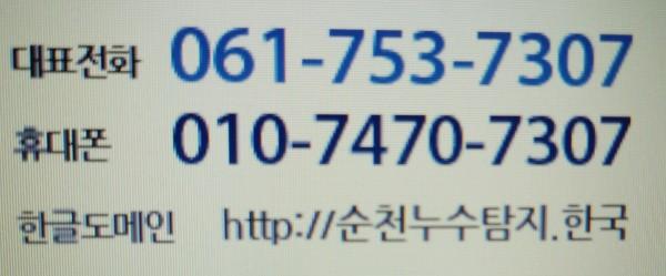 45043b149673ea0ba94baf1c078520bc_1583459